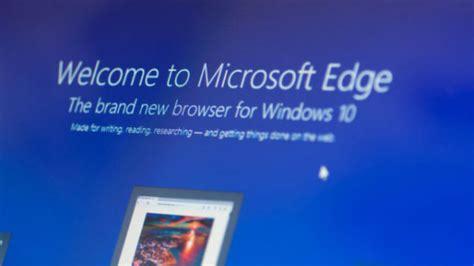install windows 10 edge طريقة تركيب الإضافات في متصفح microsoft edge مدرسة زاد