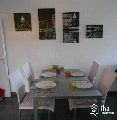 2 bedroom apartments winda 7 furniture apartment flat for rent in brela iha 6004