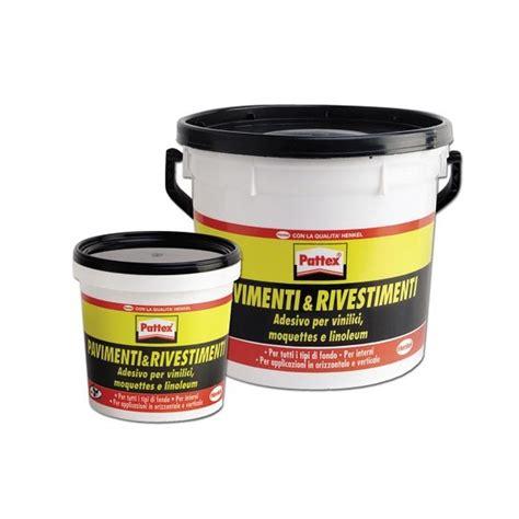 collante per pavimenti collante adesivo acrilico quot pavimenti rivestimenti by