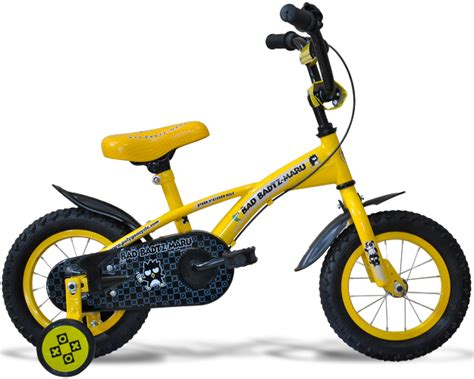 Sepeda Family Second harga sepeda majuroyal holidays oo