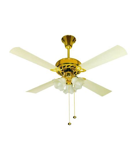 cost to add a ceiling fan crompton greaves uranus 4 blade 1200 mm ceiling fan ivory
