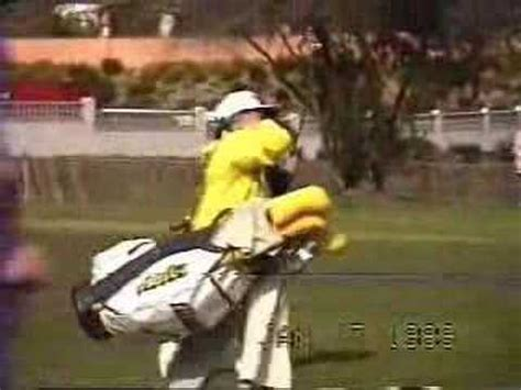curtis strange golf swing curtis strange golf swing exclusive youtube