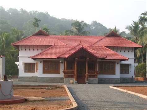 kerala vasthu house plans house design ideas