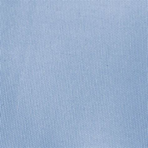 Blue Upholstery Fabric Uk by Danila Pale Blue Blue Plain Cotton Fabric