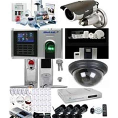 computer devices manufacturer by ravimz it elixir kerala india