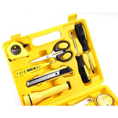 Tool Set Bosi 19 Pcs bosi tools 12 pcs tools set bs j012 price in pakistan