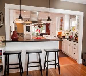 kitchen snack bar ideas ein katalog unendlich vieler ideen