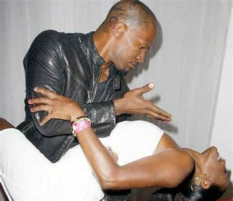 jamie foxx head tattoos photos foxx s new tattoos are for a to be