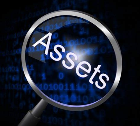 Business Asset Search Step By Step Overview Of How To Value A Business