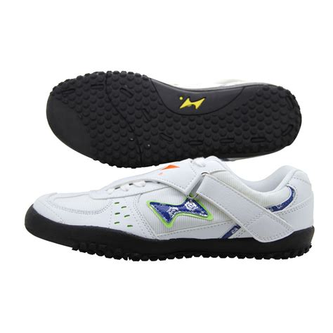 vs athletics throwing shoes track jump quotes quotesgram