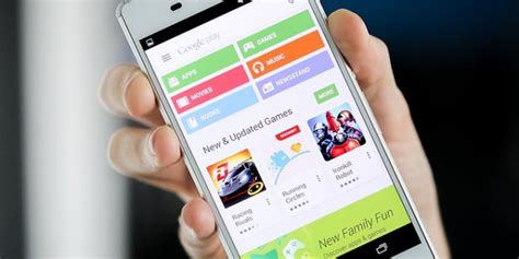 most expensive android apps top 5 most expensive android apps tipsformobile