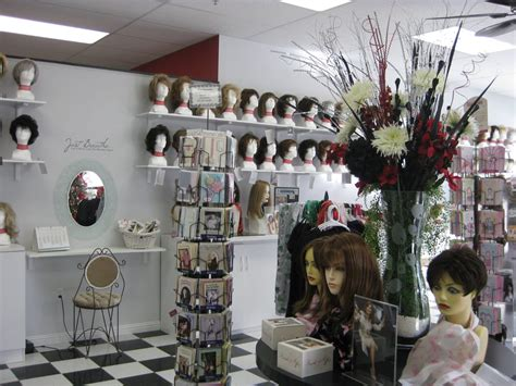haircut store escondido ca full service salon and wig store with over one hundred