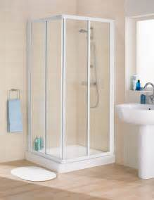 bathroom sophisticated corner shower stall kits for