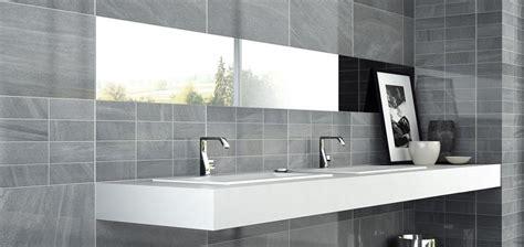 dune bathroom tiles desert dune yorkshire tile company yorkshire tile company