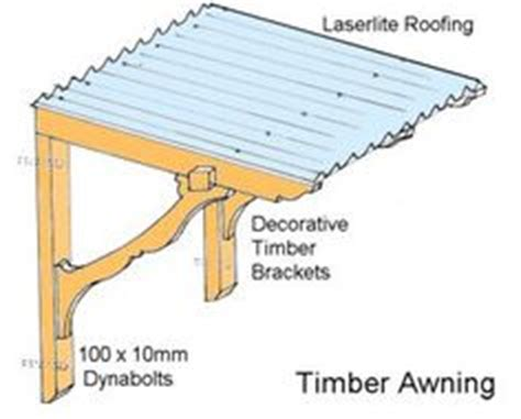 how to build a wood awning over a deck door wooden awning plans pdf woodworking