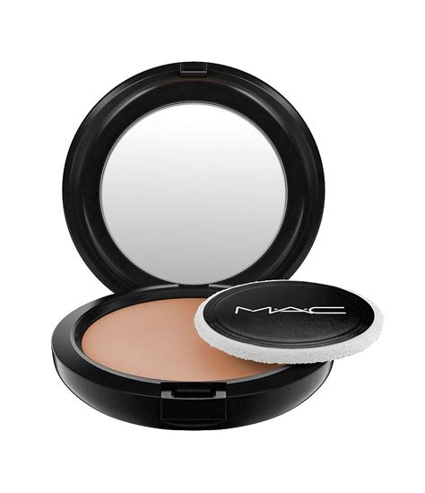 Mac Powder mac blot pressed powder dillards