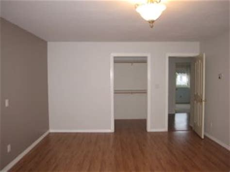 choosing carpet color for bedroom how to choose carpet colours before after