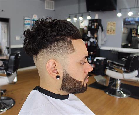 can anyone have slick back hair slick back haircuts 40 trendy slicked back hair styles