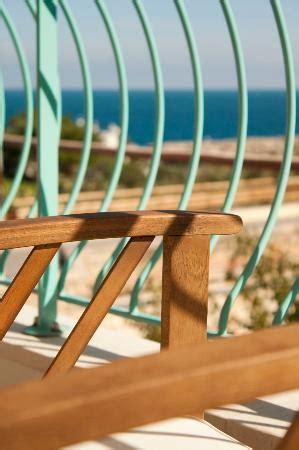 arredo b b particolare arredo esterno balcone foto di alalama b b