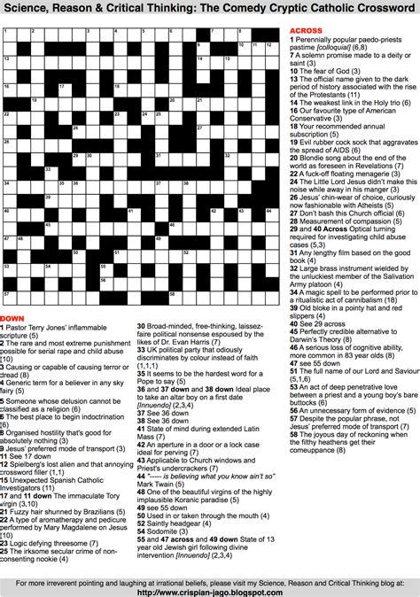 printable crossword puzzle star wars star wars crossword search puzzles printable pictures to