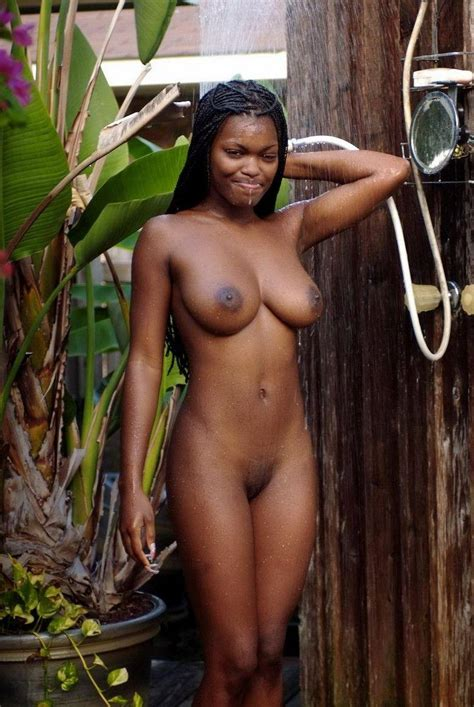 hot naked girl hot naked black girl 2