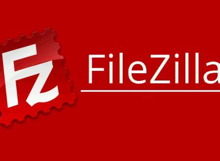 filezilla for mobile filezilla guide how to android windows 10 ios e