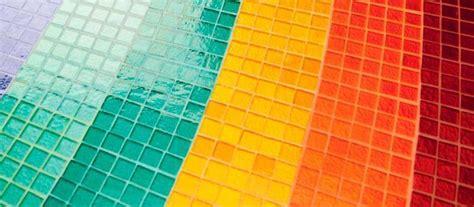 colorare le fughe delle piastrelle le fughe nella posa dei pavimenti