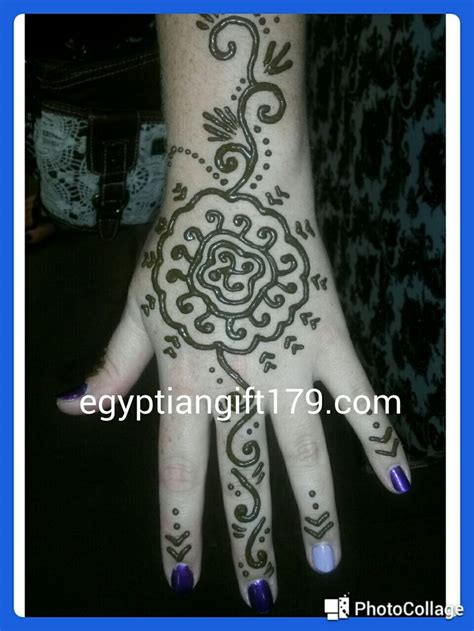 egyptian henna tattoos 621 best henna in orlando florida