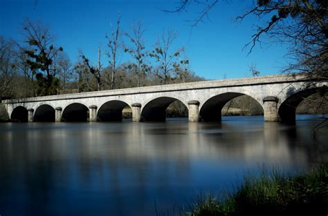 pentax bridge bridge pentaxforums