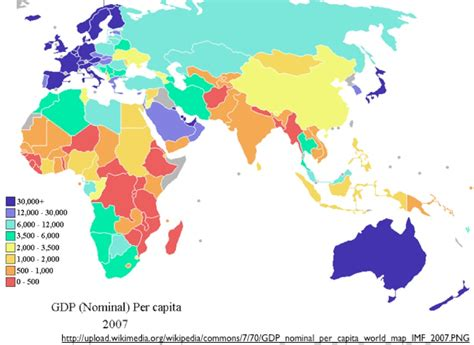 gross national income per capita 2015 atlas method and ppp list of countries by gni nominal atlas method per capita