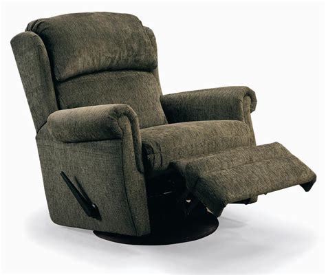 lane swivel recliner lane glider recliners belmont swivel glider recliner