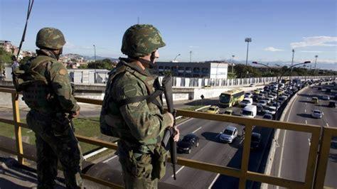 reajuste dos inativos da marinha para2016 militares das for 231 as armadas ter 227 o aumento