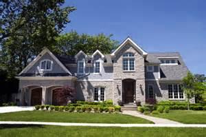 colorado springs homes for colorado springs real estate team realty