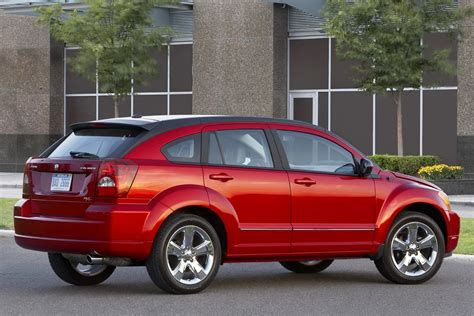docce calibe 2011 my dodge caliber automotive news