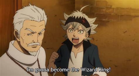 Black Clover Episode 3 | 200 word anime black clover episode 3 weekend otaku