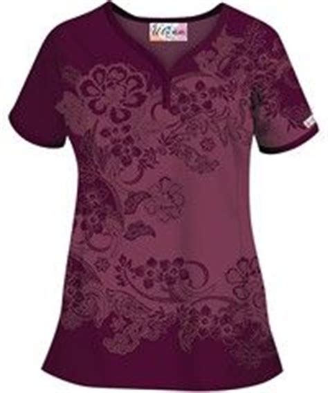 wine colored scrubs classic colors wine scrubs on scrub tops