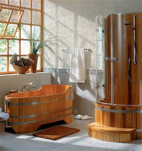 Bottich Badewanne by Holzbadewannen Holzwhirlpools Saunabottich Sanolux Gmbh