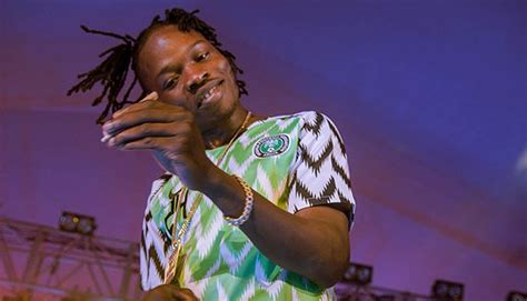 how naira marley s issa goal became nigeria s world cup