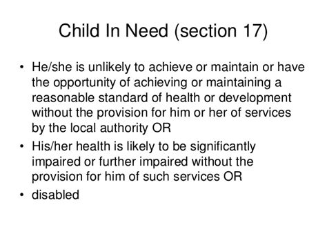 section 47 children s act summary section 47 children s act summary 28 images chapter 1