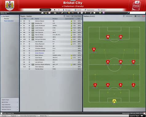 download full version football manager 2007 football manager 2008 download free full version pc games