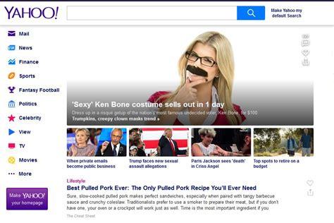 email yahoo news media blackout on wikileaks devastating email dumps and