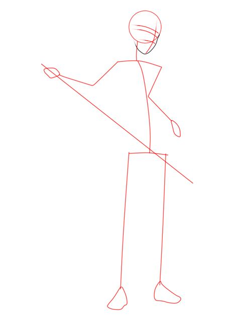 tutorial gambar sasuke cara menggambar sasuke uchiha black costume 9komik tips