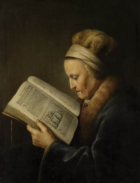 portraits of jesus a reading guide books reading a bible by dou gerrit