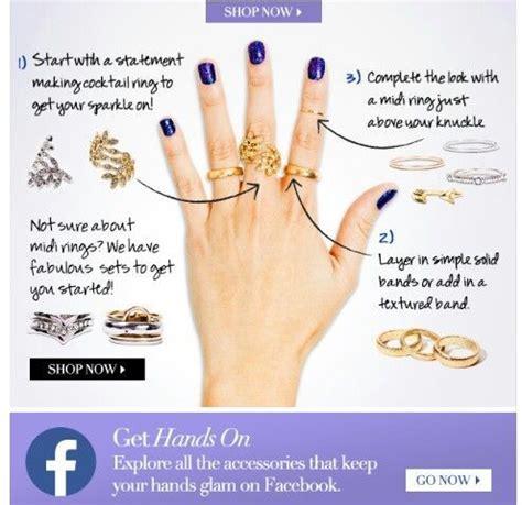 pin by reyna torrez on fashion jewelry how to wear