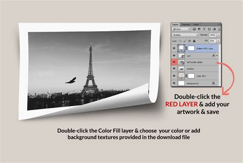18 psd mockups for portfolio display vol 1 graphicsfuel