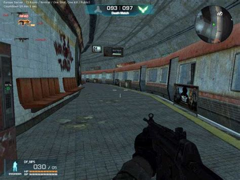 pc games free download full version list will rock game pc full version free download