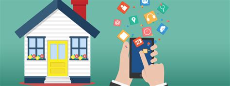 home facilities management the rise of on demand home services