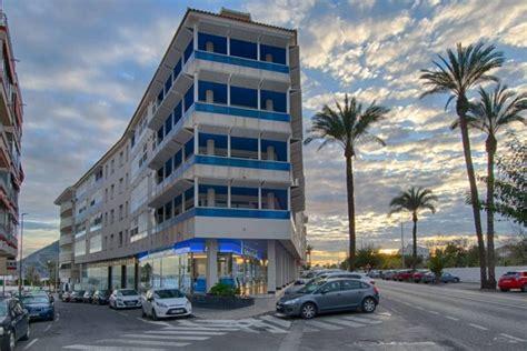 property for sale in altea apartment for sale in altea avss808 alta villas