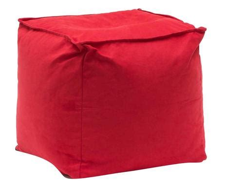poltrone low cost comfort low cost futon pouf e poltrone westwing