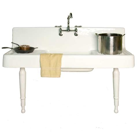 sinks stunning freestanding farmhouse sink freestanding